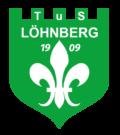 la-loehnberg